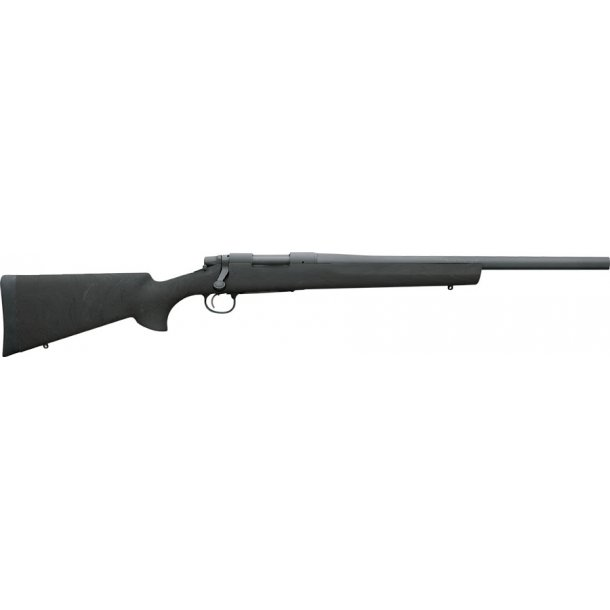 Remington 700SPS Tactical 308win synthetic