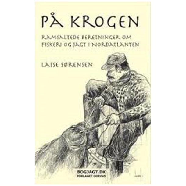 På krogen af Lasse Sørensen.