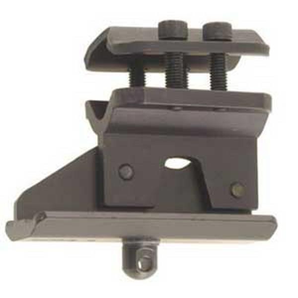 Image of Harris Adapter nr. 4