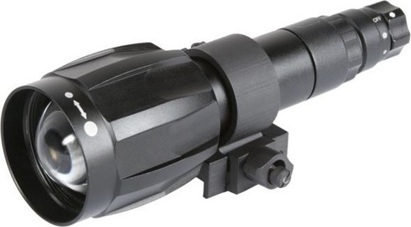 Image of Armasight XLR-IR850 Infrarød Lygte