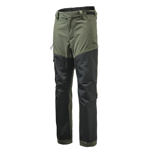 Image of Beretta Cordura Charging Pants Green 3XL