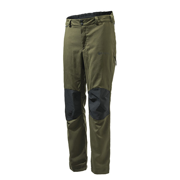 Image of Beretta Multiaction GTX Pants Green 3XL
