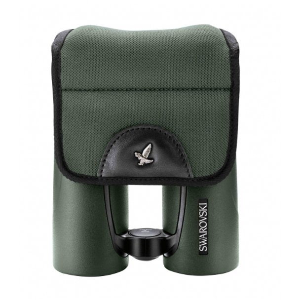 Swarovski Bino Eye Guard EL