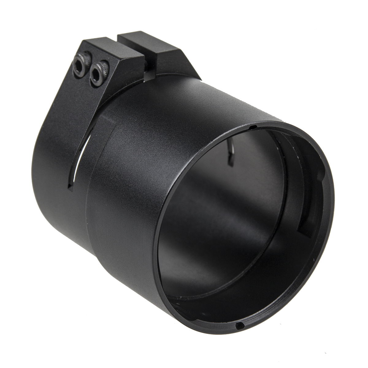 Image of Pard NV007 Adapter 40,3mm