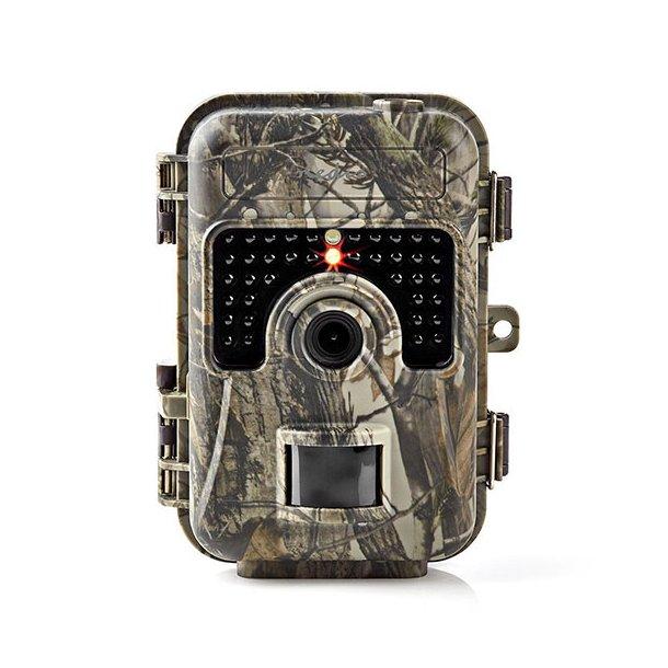 Vildtkamera HD 16 MP 3 MP CMOS